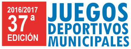 37-JUEGOS-DEPORTIVOS-MUNICIPALES