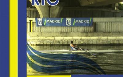 II Trofeo Madrid Rio