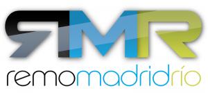 Remo Madrid Río