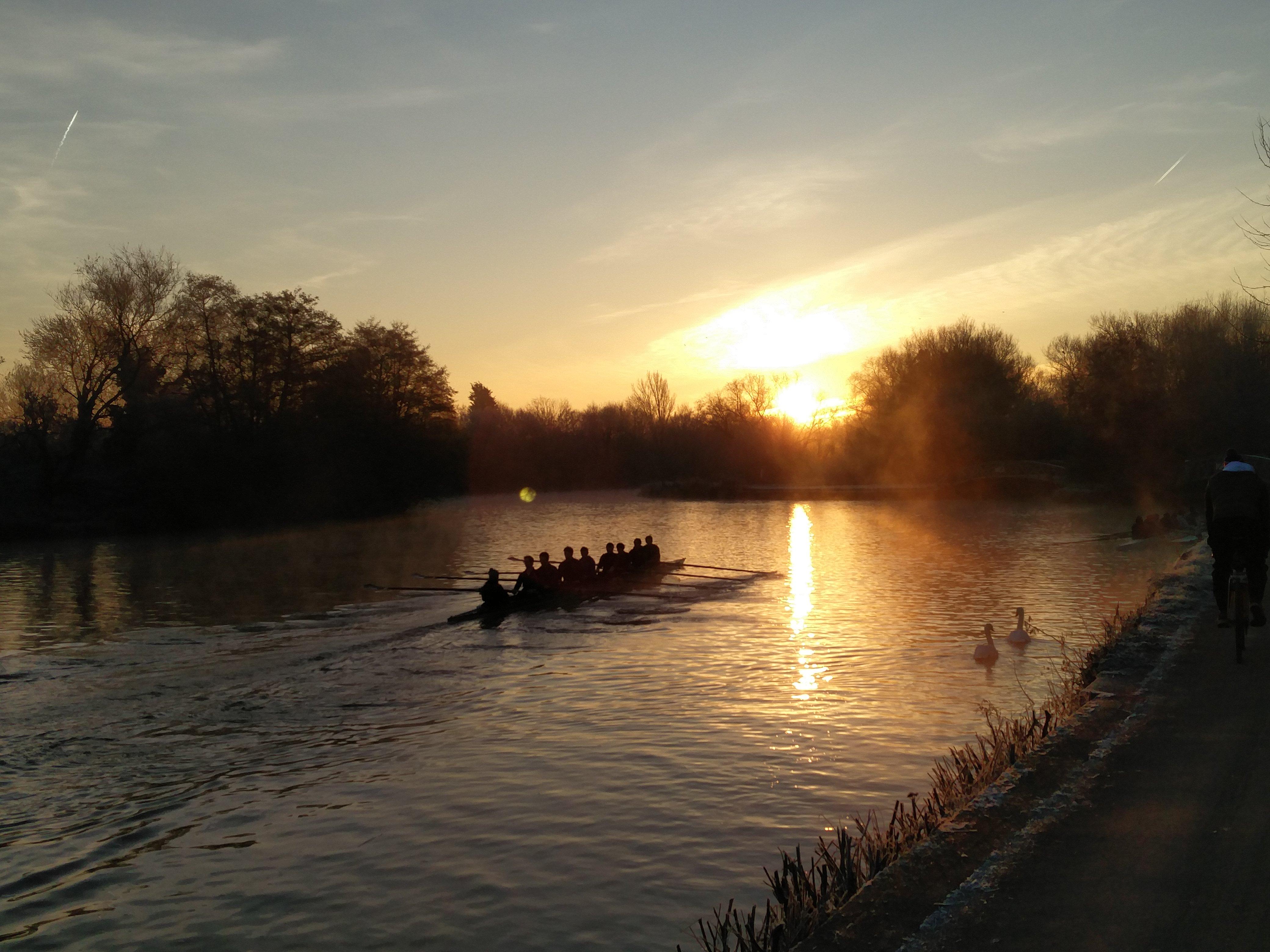 Oxford - Inglaterra_2