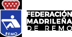 Federación Madrileña de Remo