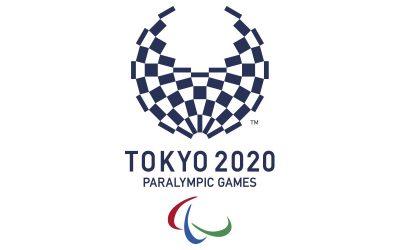 El remo madrileño presente en los Juegos Paralímpicos de Tokio 2020